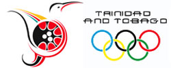 The Trinidad and Tobago Olympic Committee (TTOC)