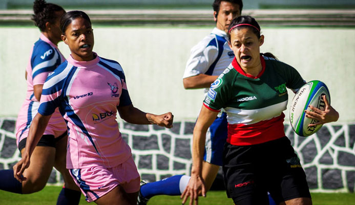 By Rugby Americas North   |   May 22, 2017