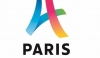 Paris has launched the logo for ts bid to host the 2024 Olympics and Paralympics ©Paris 2024