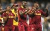 West Indies will go into the final as favourites CREDIT: AP