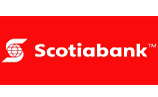 Scotiabank Trinidad and Tobago